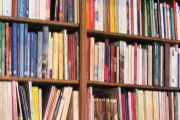 Inventaire - bibliographie